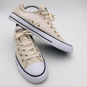 """Women's Converse """"Madison"""" Sneakers"""